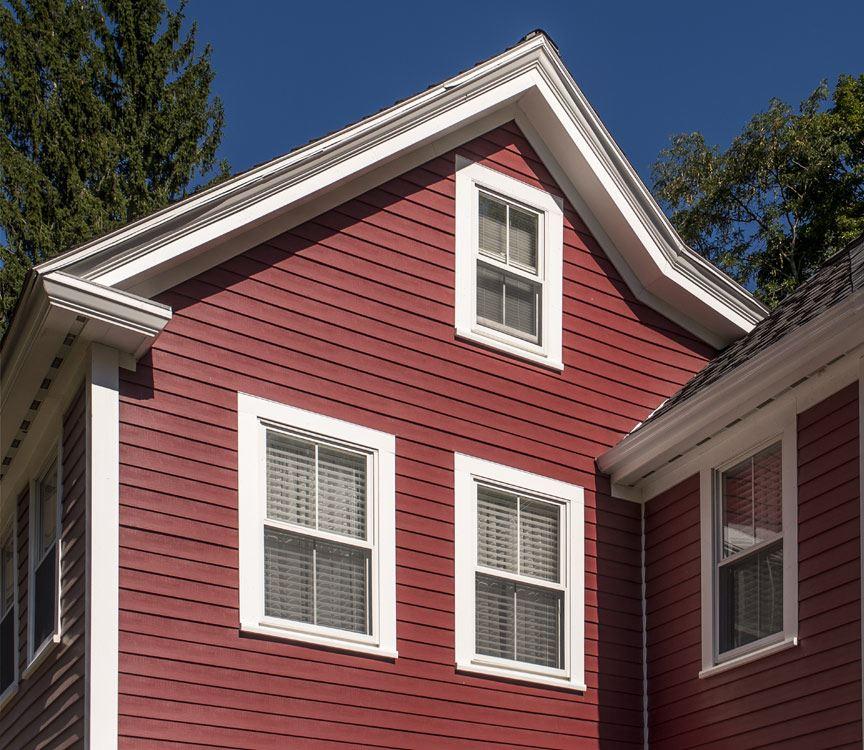 Window & Door Replacement, Replacement Window, Window Installers